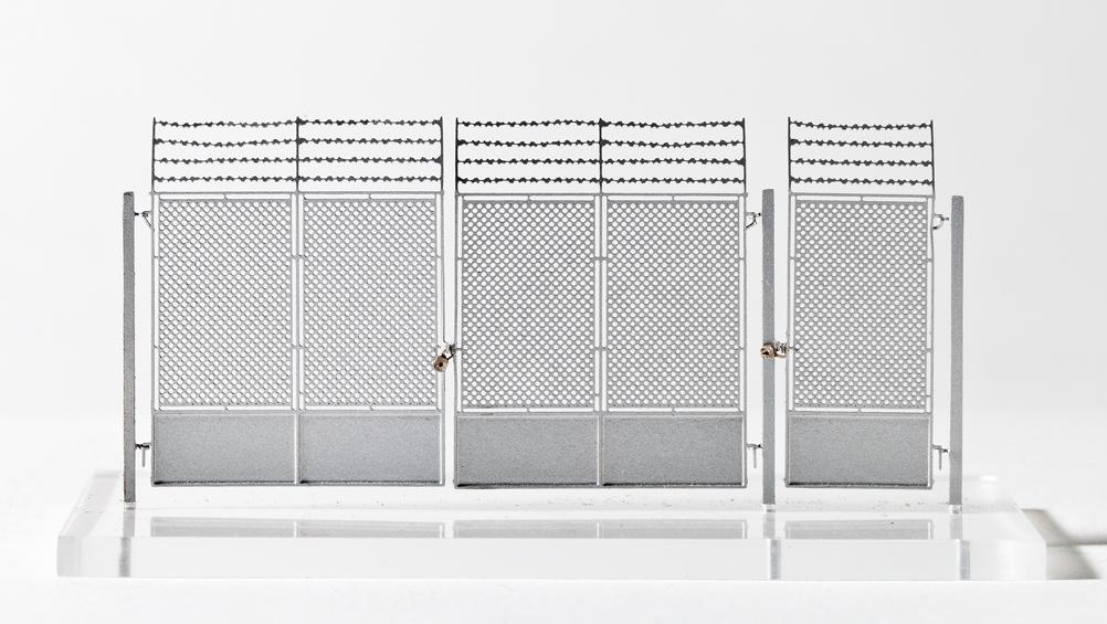 kh modellbahnbau spur h0. Black Bedroom Furniture Sets. Home Design Ideas